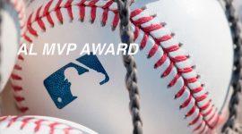 AL-MVP-Award-MLB