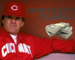 Sports-Betting-Scandals-Pete-Rose