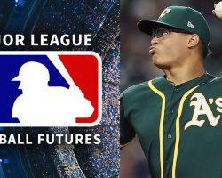 Jesus-Luzardo-MLB-Futures