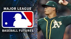 Jesus-Luzardo-MLB-Futures