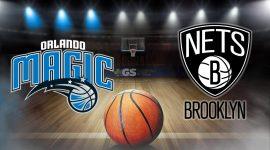 Magic-vs-Nets-Pick