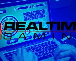 Realtime-Gaming-Online-Casino
