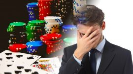 Why to Take a Break From Gambling