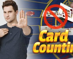 Why Card Counting Isn't for You