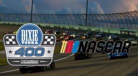 NASCAR-Dixie-Vodka-400-2021