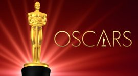 2021-Oscars