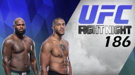 ufc-fight-186