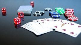 Poker App Guide