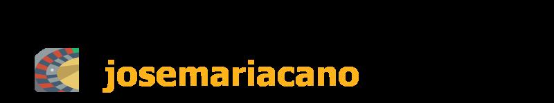 josemariacano.net