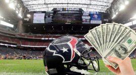 Houston-Texans-Futures-Betting