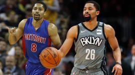 Detroit-Pistons-Spencer-Dinwiddie