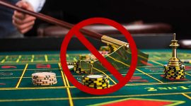 Roulette-Table-Stop-sign