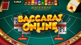 9-Reasons-to-Play-Baccarat-Online