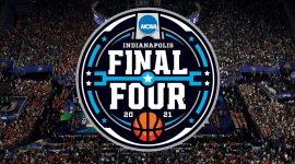 Final-Four-Indianapolis