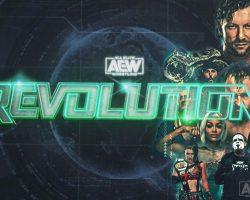 AEW-Revolution-Betting