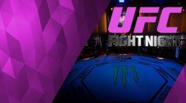 UFC-187-Fight-Night