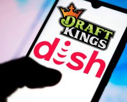 dish-draftkings