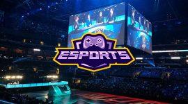 esports-image-1