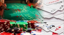 Casino Games for New Gamblers