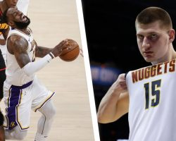 Nikola-Jokic-New-MVPLeBron-James (1)