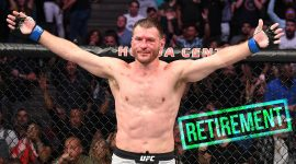 Stipe-Miocic-Retirement