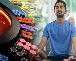 Meditation and Mindfulness in Casino Gaming
