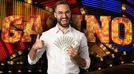 How To Win Money