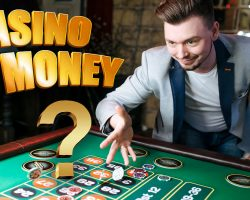 Can-Casual-Gamblers-Make-Money-at-Casinos