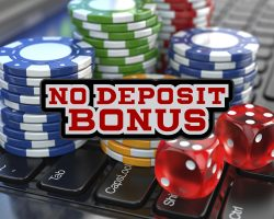 no-deposit-bonus-1