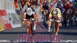 2021-Milan-San-Remo-Cyclists