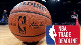 NBA-Trade-Deadline-Ball