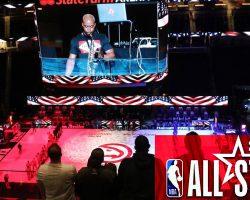 All-star-game-Atlanta
