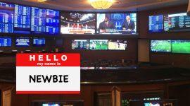 Sports-Betting-Newbie