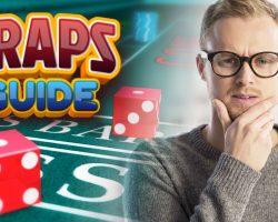 Guide to Craps Gambling