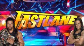 2021-WWE-Fastlane-Betting-Roman-Reigns