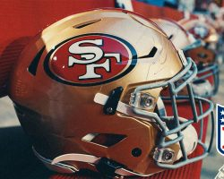 NFL-San-Francisco