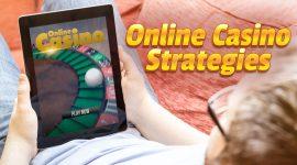 6-Winning-Online-Casino-Strategies-for-Smart-Gamblers