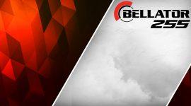 bellator-255-1