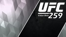 value-bets-image-1