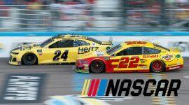 Best-NASCAR-Prop-Bets