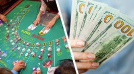 Casino Side Bets