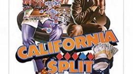 """""""California Split"""" ditayangkan perdana pada Agustus 1974"""