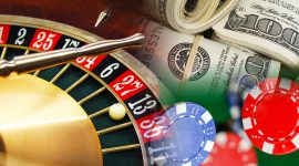 Roulette Tips to Improve