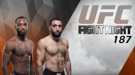 ufc-fight-night-187
