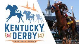 Kentucky-Derby-147