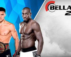 Bellator-257-Nemkov-vs-Davis-II