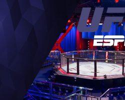 UFC-on-ESPN-22-Prelims