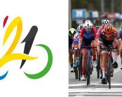 2021-Tour-Flanders-Cyclists