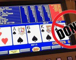 Video-Poker-Do-Not