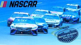 NASCAR-Buschy-McBusch-Race-400